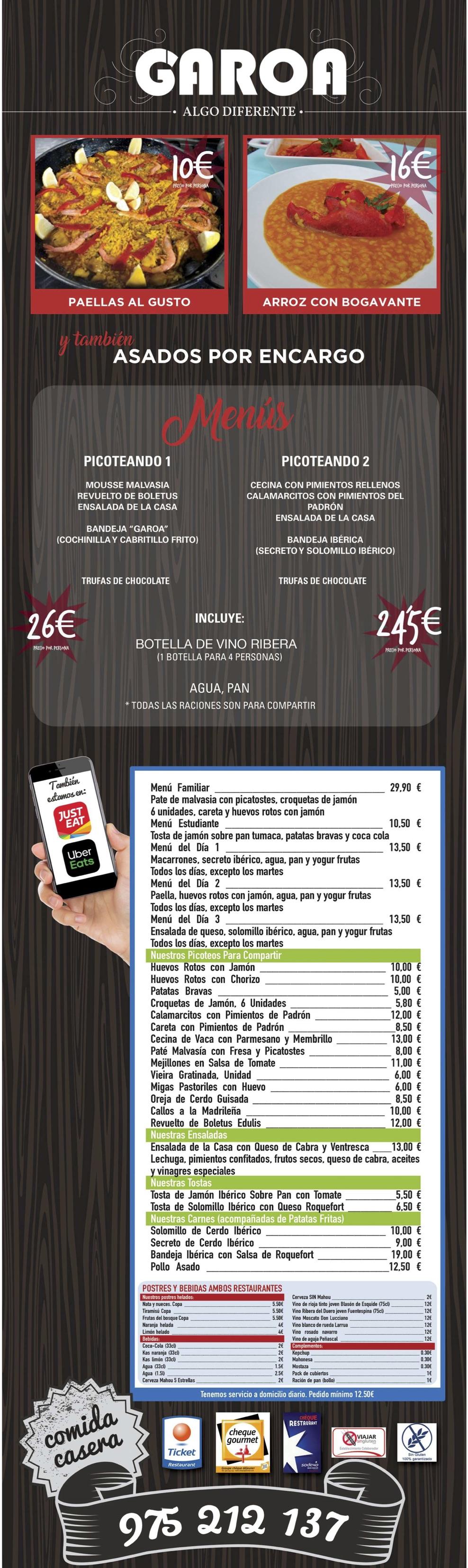 83000garoa-menu3_xp88qsh1.jpg