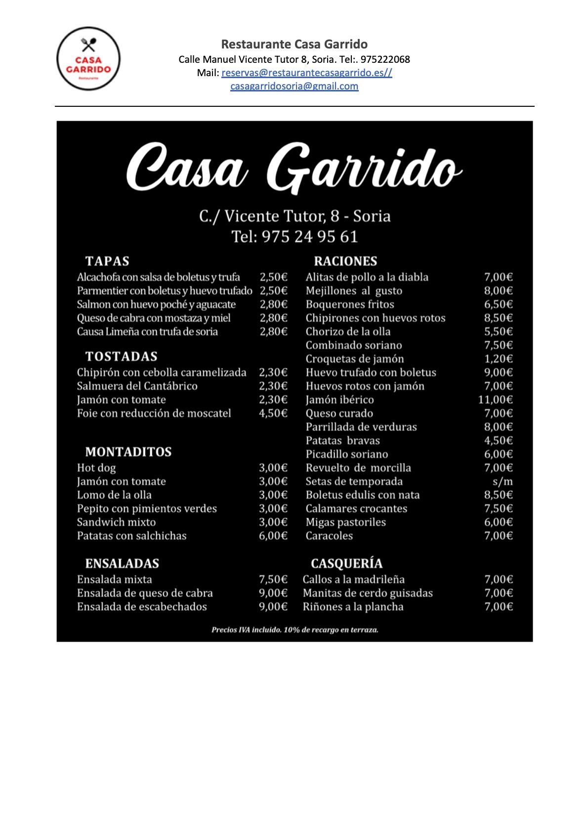 Carta-Completa-Casa-Garrido-2021-2_m3j7f87c.jpg