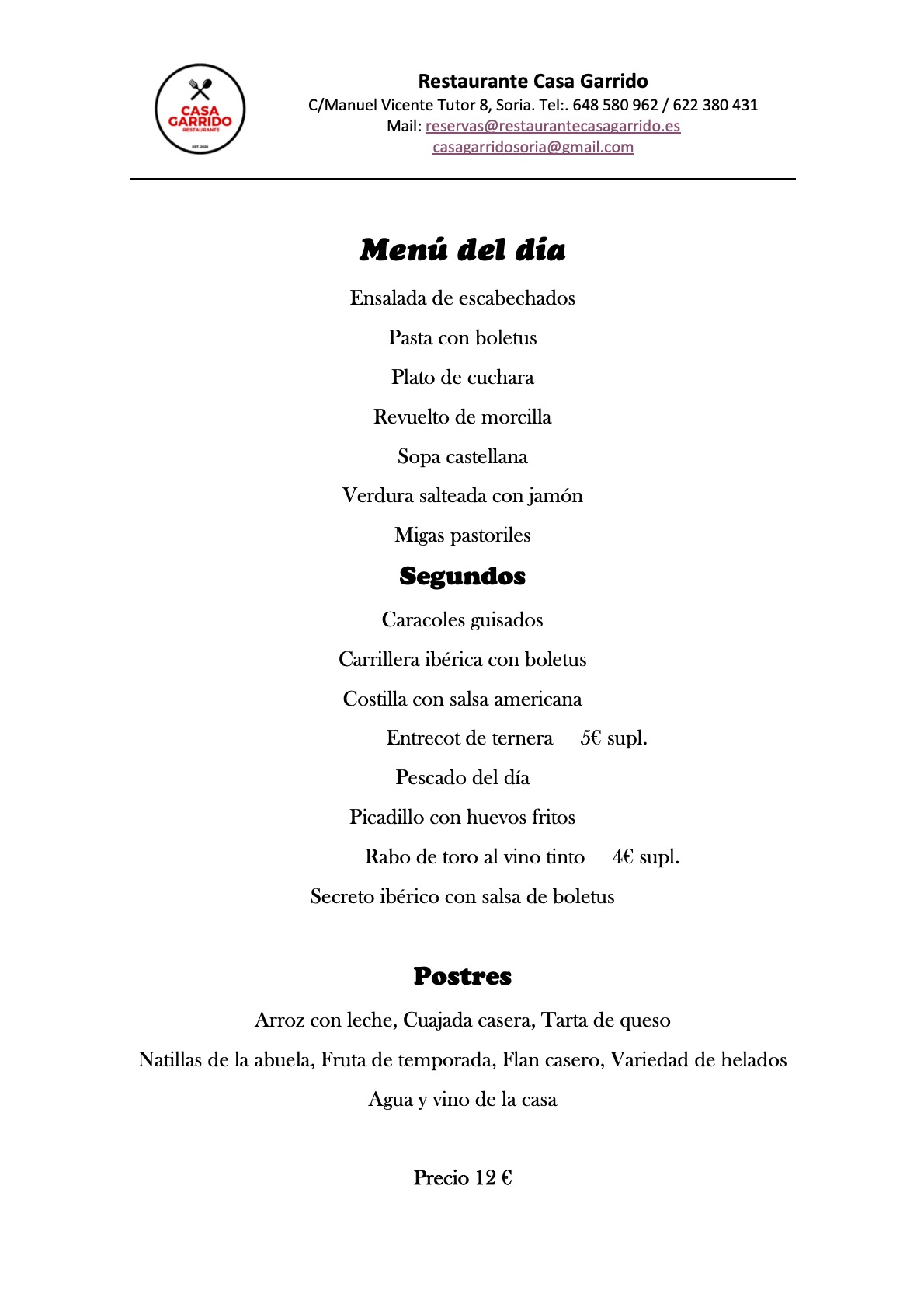 Carta-Completa-Casa-Garrido-2021-3_7bsdqe3u.jpg