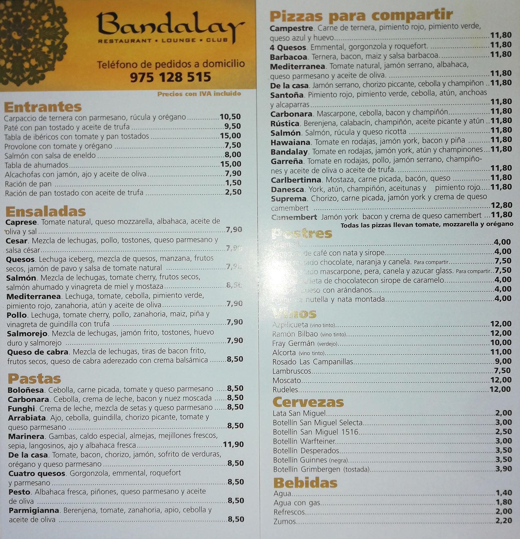 bandalay-carta_1iibook9.jpg