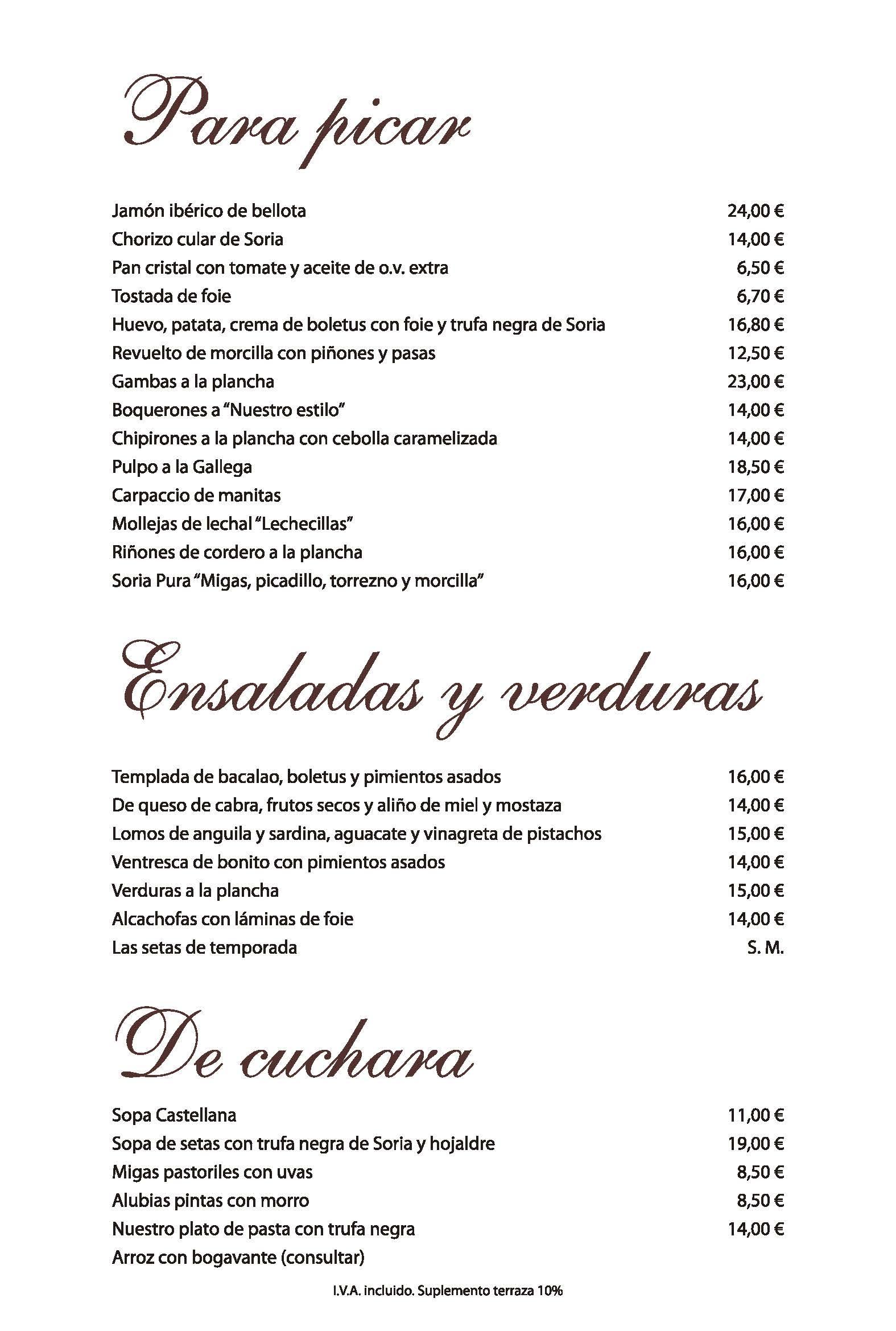 carta-restaurante-casa-augusto-arranz-2020_Pa__gina_1_xxh9yn6l.jpg