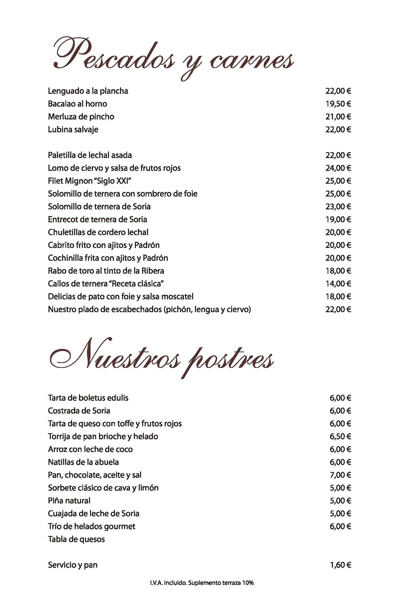 carta-restaurante-casa-augusto-arranz-2020_Pa__gina_2_z06jefk0.jpg